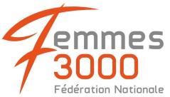Femmes3000-FedNat