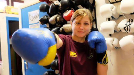 la-boxeuse-de-26-ans-angelique-duchemin-serait-decedee-des-suites-d-une-accidentembolie-pulmonaire-ce-qui-est-un-rare-a-cet-age-et-probablement-pas-lie-au-sport_5936442
