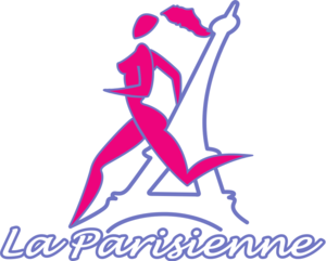 logo-la-parisienne-2015_69146215_medium