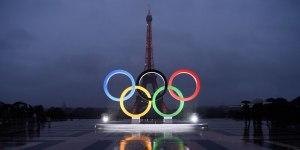 Paris-2024-sept-ans-pour-relever-sept-defis